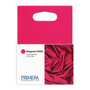 PRIMERA INK CARTRIDGE MAGENTA DP 41XX . SUPL (053602)
