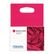 PRIMERA INK CARTRIDGE MAGENTA DP 41XX . SUPL