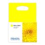 PRIMERA INK CARTRIDGE YELLOW DP 41XX . SUPL