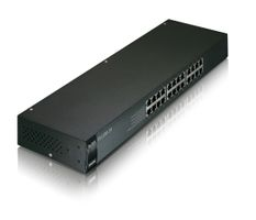 D-LINK Switch DES-1100-24 24*FE retail (ES-1100-24)