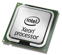 Processoruppgradering - 1 x Intel Xeon X5570 / 2.93 GHz - L2 8 MB