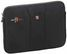 WENGER / SWISS GEAR WENGER LEGACY COMPUTER SLEEVE 16IN BLACK ACCS
