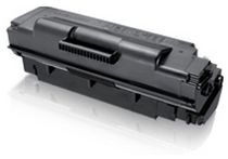 SAMSUNG Black Toner Cartridge Ultra High Yield
