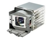 OPTOMA Lamp Module f DS327/ 329/ DX327/ 329