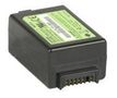 PSION BATTERY SUPER HIGH CAPACITY IN CPNT