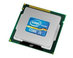 Intel Core i5-3320M/ 2.60G 3M Tray (AW8063801031700)