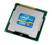 INTEL Core i7-3770/ 3.40G/ 8M Tray LGA1155 77W