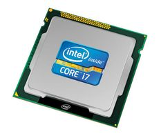 Core i7-3612QM/ 3.10GHz 6M Tray