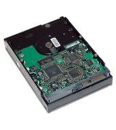 250 GB SATA (NCQ/ Smart IV) 3,0 GB/s harddisk