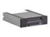 IBM Express72GB DDS5 Tape Drive