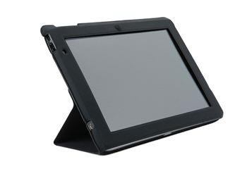 ICONIA A500 Protective Case