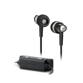Headphone EP-3NC
