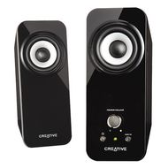 CREATIVE Inspire T12 Black 2.0 (51MF1625AA003)