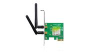 TP-LINK 300Mbps WLAN N PCI Express Adapter
