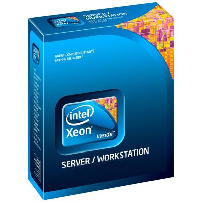 XEON X3430 2.66GHZ SKT1156 FSB1333 8MB CACHE BOXED IN