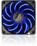 ENERMAX T.B. APOLLISH FAN LED