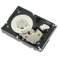 DELL 600GB SAS HDD 3,5 Inch (400-19335)