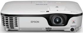 Epson EB-W12 LCD (2800 lumen) (speciale prijs) Quotation Number : 0930165658 (V11H428040)