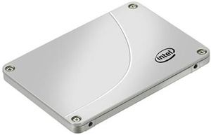 "INTEL SSD/330 Series 120GB 2.5"" 9.5mm FF (SSDSC2CT120A3K5)"