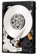 Harddrive 450GB SAS, 15K