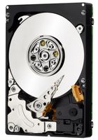 600GB HDD 10K rpm SAS