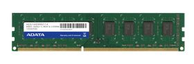 DDR3 8GB 1600MHz 1.5V, CL11