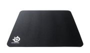 STEELSERIES Surface QcK Mass Mousepad