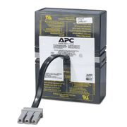 APC REPLACEMENT BATTERY CARTRIDGE #32 NS