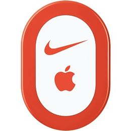 APPLE NIKE+ IPOD SENSOR IN