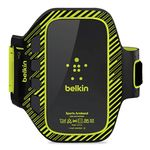Belkin SG-16 EaseFit Plus Case/