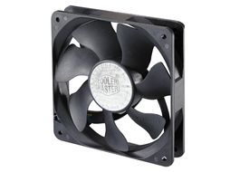 Case Fan Blade Master 120x25mm 600-2000rpm Sleeve Black PWM (Hyper 212 Fan)