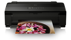 EPSON Stylus Photo 1500 W
