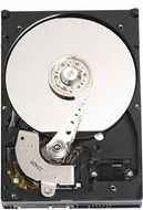 Harddrive 500GB SATA