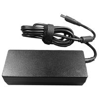 AC-adapter 90W 1m Latitude
