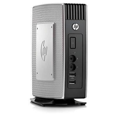 t510 Flexible Thin Client (ENERGY STAR)