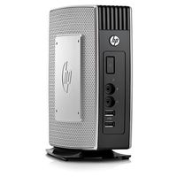 HP t510 Flexible Thin Client (ENERGY STAR) (H2P25AA#AK8)