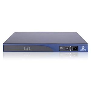 Hewlett Packard Enterprise MSR30-10 Router