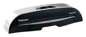 Laminator Fellowes callisto A4 small office