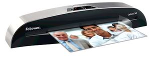 Laminator Fellowes callisto A3 small office