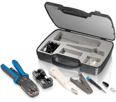 NETWORK TOOL BOX PROFESSIONAL . ACCS