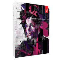 INDESIGN CS6 V8 1 USER SW