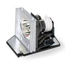 ACER Original  Lamp For ACER X1211K Projector (EC.JDM00.001)
