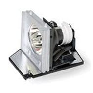 PROJECTOR LAMP F/ ACER X1211K ACCS