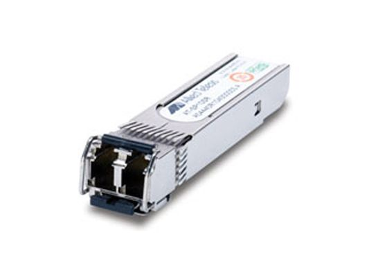 ALLIED 10km 1310nm 10G Base-LR SFP+ Hot Swappable