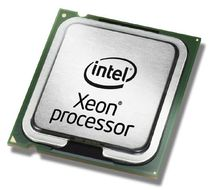 INTEL XEON E5-2650 8C/16T 2.00 GHZ 20 MB CHIP