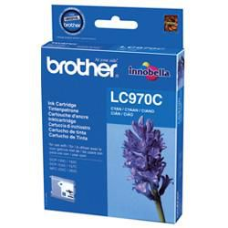 BROTHER Toner Cyan