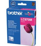 BROTHER Toner Magenta