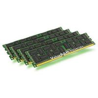 ValueRam/ 64GB 1333MHz DDR3L ECC Reg CL9