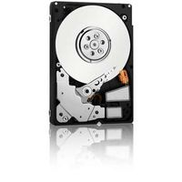 HDD SATA 6 Gb/s 3 TB 7200 rpm