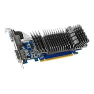 ASUS GT610-SL-1GD3-L 1GB PCI-E LP 1GB DDR3 810MHZ VGA, DVI, HDMI     IN CTLR (90-C1CSC1-L0UANAYZ)